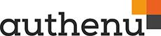 authenu.com